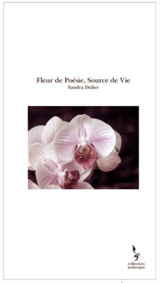 couverture-fleur-de-poesie-source-de-vie-1
