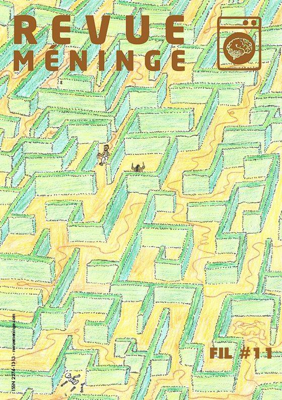 revue-mc3a9ninge-sur-le-fil-11.jpg